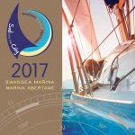 Swansea Marina Handbook