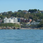 Rotherslade